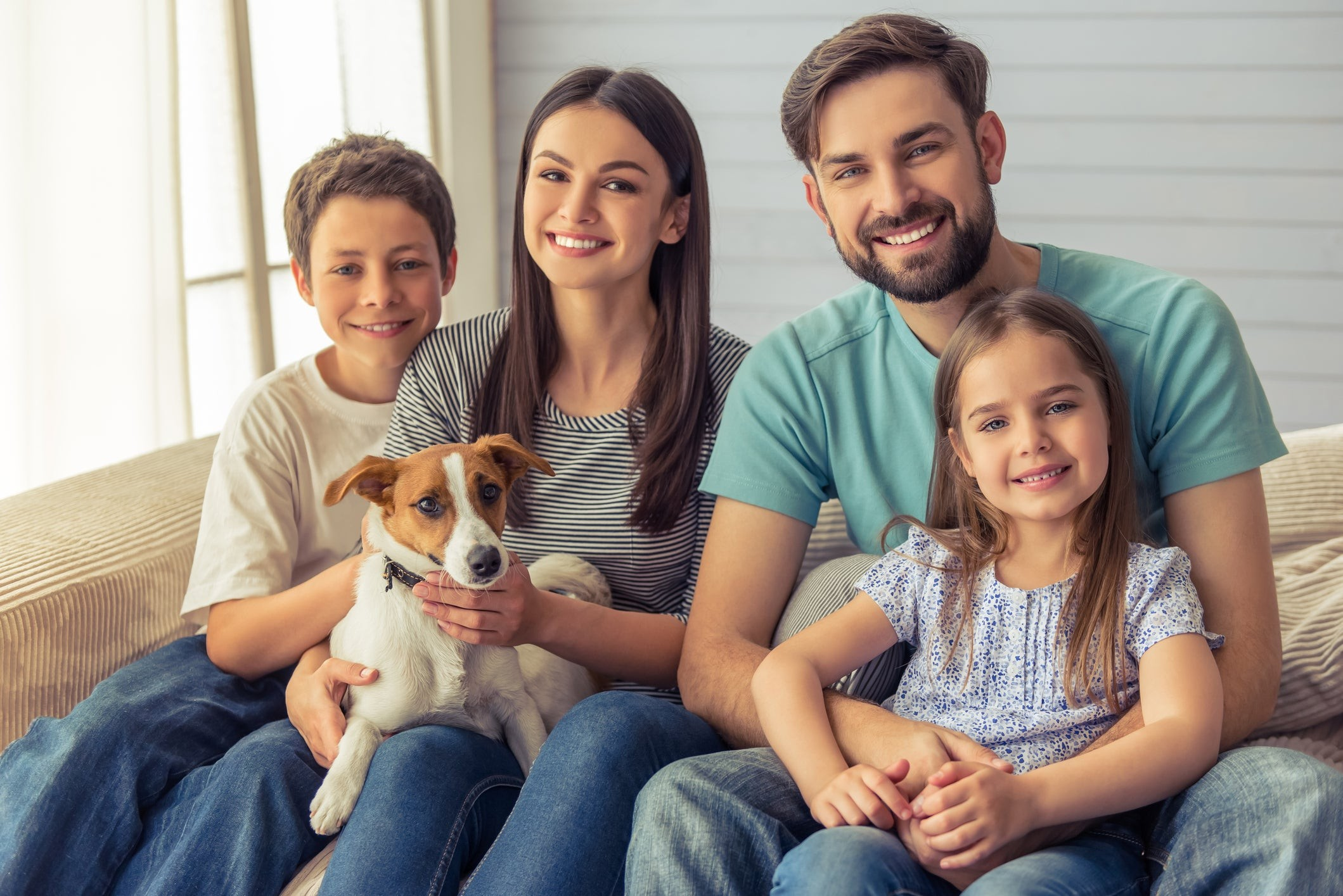 10 Types Of Personalities That Hinder Young Parents
