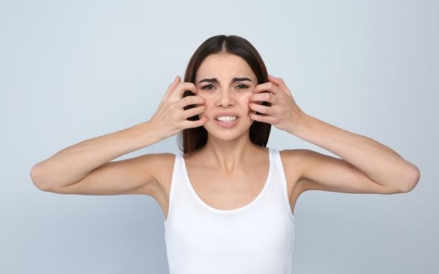 10 Unexpected Reasons Why You're Itching