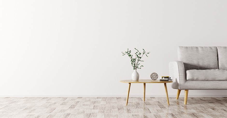 8 Reasons to Get Rid of All Too Much and Become a Minimalist