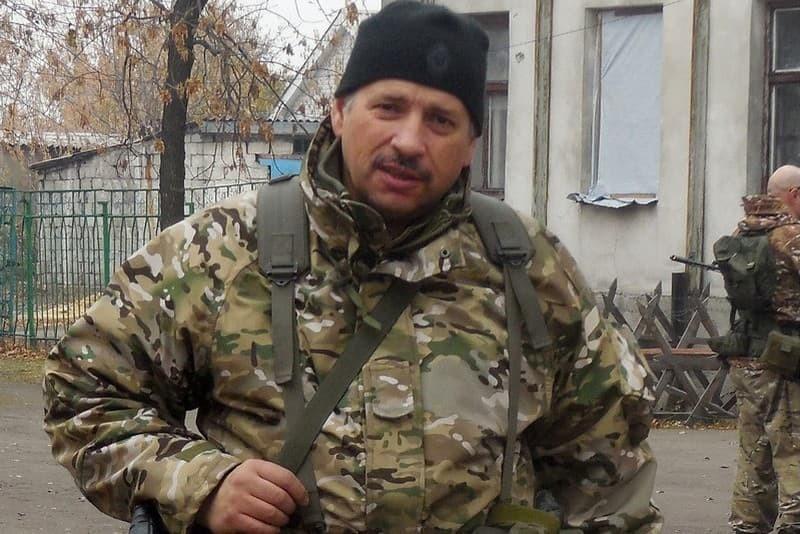 Aleksandr Kontorovich