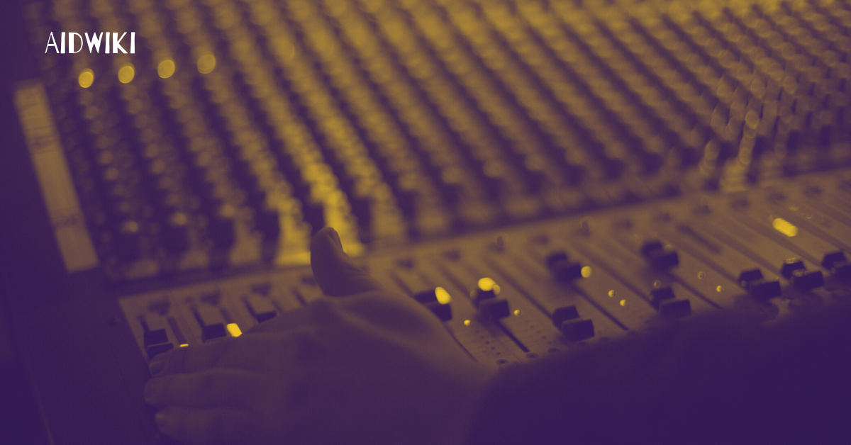 Create Internet Radio: The Ultimate 2020 Guide