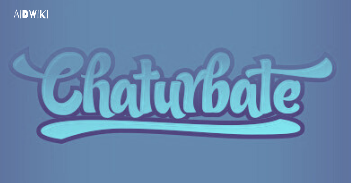Easy Steps To Become a Cam Model on Chaturbate (Earn $1,009 NOW)