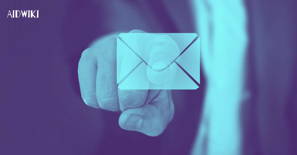 Email marketing for mobile devices (Best Practices)