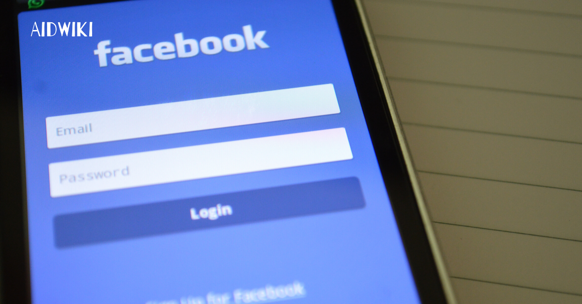 How To Make A Reliable Fake Facebook Account in 2020?