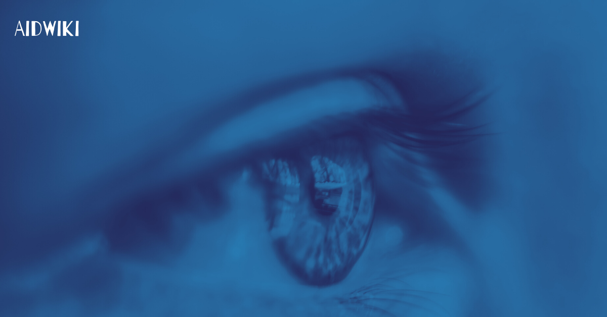 Incredible Facts About Human Eyes That You Don't Know