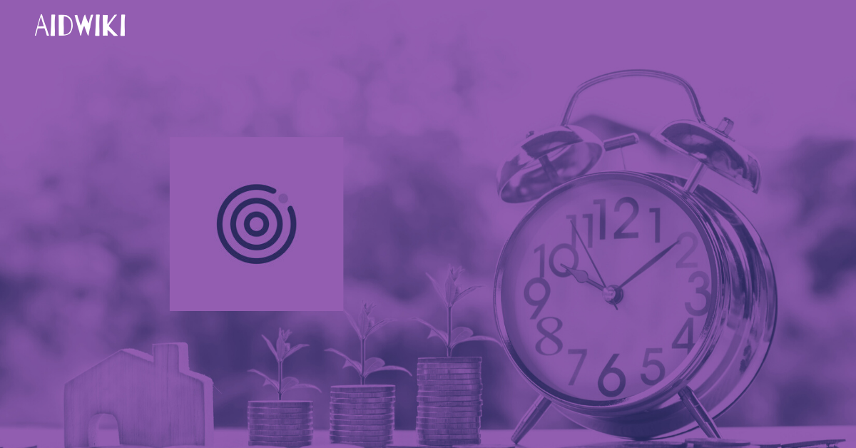 Monumetric Review - Flow, Revenue and Benchmarking in 2020