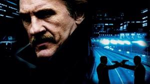 36 Quai Des Orfevres Review (Drama, 2004)