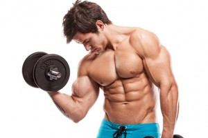 4 Rules Will Help to Preserve and Build Muscle at Any Age
