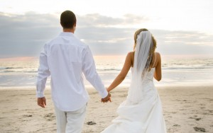 5 main problems of newlyweds and how to solve them
