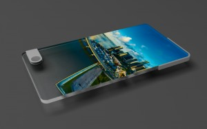 6 Reasons Why You Don't Need a Glass Smartphone