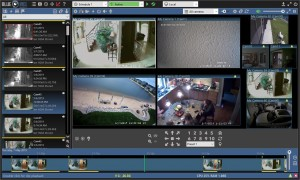 7 Best Video Surveillance Software In 2020