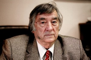 Aleksandr Prokhanov