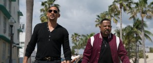 Bad Boys For Life Review (Action, 2020)