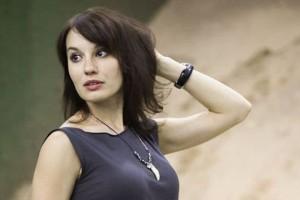 Elena Mironenko
