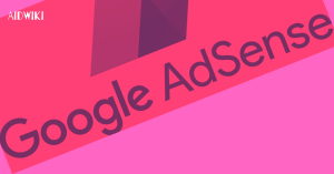 Google AdSense - Highest Payed Countries List in 2020 [Case Study]