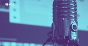 How To Make Podcasts And Increase Your Audience