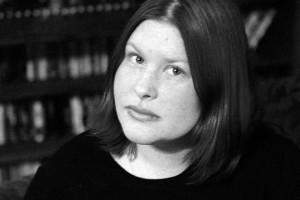 Judith Rumelt
