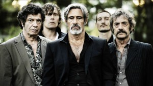 Les Lyonnais Review (Crime Drama, 2011)