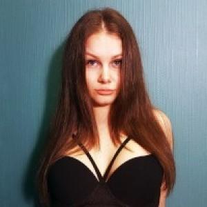 Liza Shay