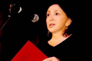 Marina Yudenich