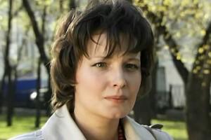 Natalia Tankova
