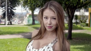 Sofia Nix - Facts, Bio, Career, Net Worth | AidWiki