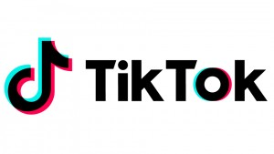 Top 12 Ways to Make Money at Tiktok