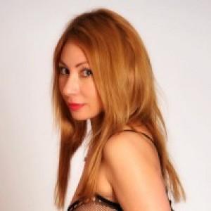 Veronica Belli - Facts, Bio, Career, Net Worth | AidWiki