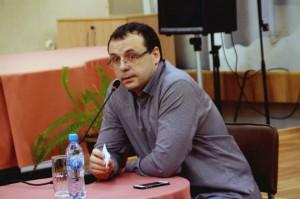 Vitaliy Zukov
